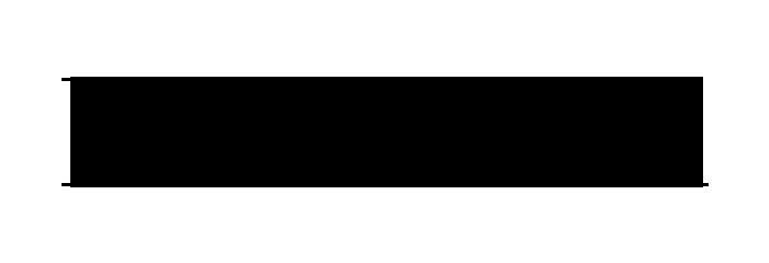 IPHORIA アイフォリア
